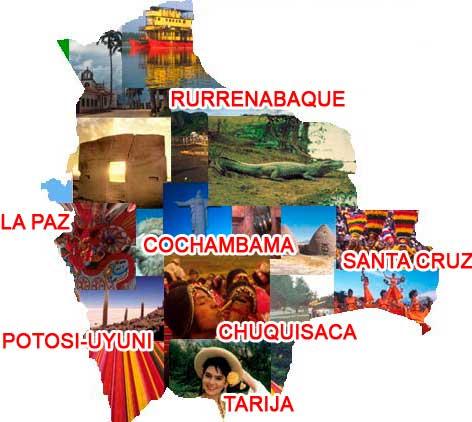 bolivia-turistica