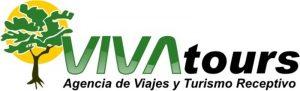logo-2012-de-viva-tours