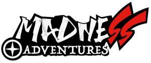 logo-madness-adventures