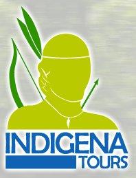 indigena-tours