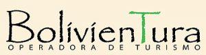 logo-bolivientura2